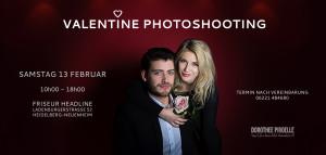 FLYER St Valentin-front_LD