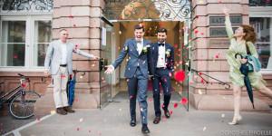 wedding-dp-1315