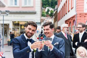 wedding-dp-1504