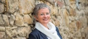 Anja Kellerman Business Story Dorothee Piroelle Fotographie