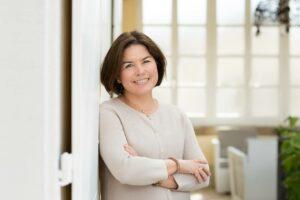 Anita Hoffmann Business Story Dorothee Piroelle Fotographie