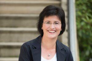 Ines Anton Business Story Dorothee Piroelle Photographie