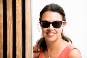 Sylvia Landmann Business Story Dorothee Piroelle Fotographie